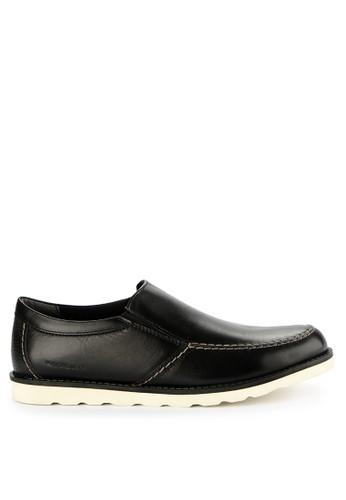 Pakalolo Boots black Casual Lace Up 0E54DSHB9F6505GS_1