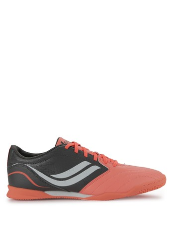 League orange and multi Encanto La LE825SH0VQGXID_1