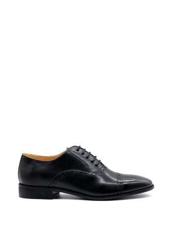 Ftale Footwear black Ftale - Ennio Black C4CBDSH894496BGS_1