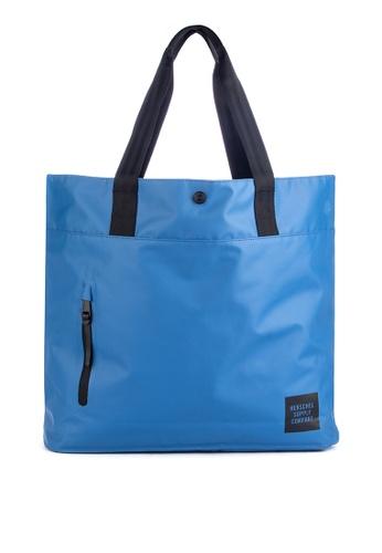 8818d8818d01 Shop Herschel Alexander Studio Tote Bag Online on ZALORA Philippines