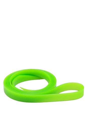 Aquasocket esprit衣服目錄泳鏡帶組合, 運動, 游泳配件