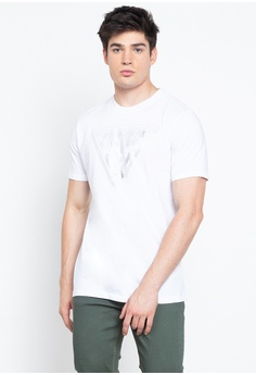 c3392e6045 Guess Philippines   Shop Guess Online on ZALORA Philippines