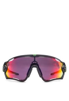 oakley womens sunglasses malaysia  oakley 9144 104485 1