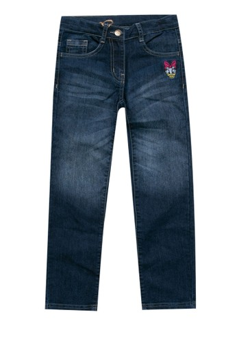 Rodeo Junior navy Ds Daisy Sunday Morning Cool Casual Ds D 5CB69KAAEFAC2EGS_1
