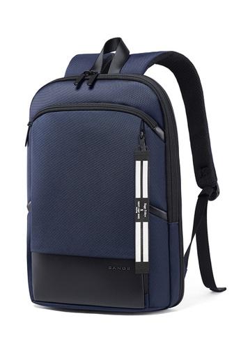 Twenty Eight Shoes blue Business Laptop Bags 77115 67E8EACC744EA1GS_1