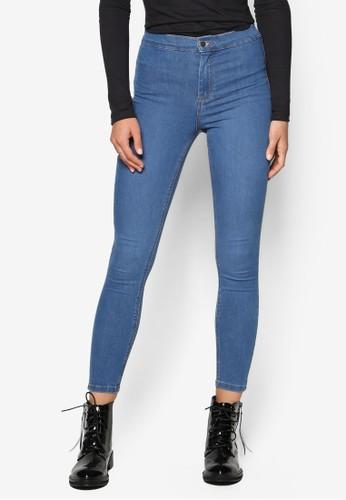 Petite Jamie 牛仔褲esprit地址, 服飾, 服飾