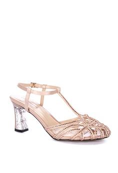 0e75ae193 Shop Gibi Shoes for Women Online on ZALORA Philippines
