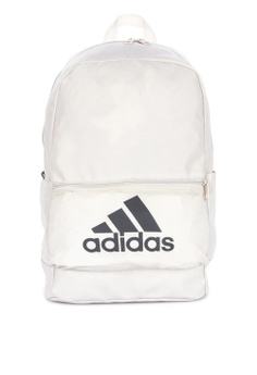 Shop adidas Backpacks for Women Online on ZALORA Philippines aab8a1fbfb37d