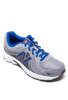 MR450 Men's Running Shoes