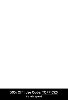 c8307053d Buy BLACK BELTS Online | ZALORA Singapore