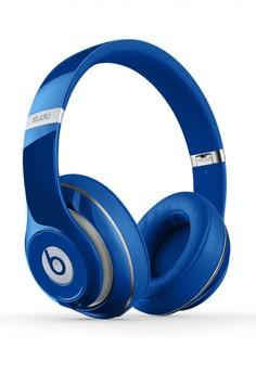 Studio Wireless - Blue