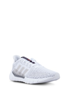 promo code d6838 0fa61 adidas adidas performance asweego cc S  140.00. Available in several sizes