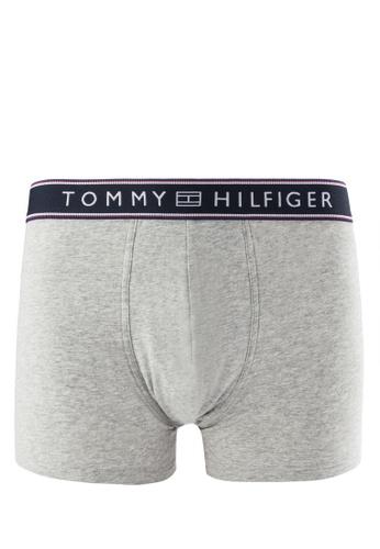 Tommy Hilfiger STRIPE CTN TRUNK TO729AA67GIMSG_1
