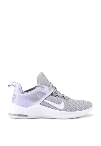 Sport, Casual & Classic Nike Nike Flyknit Air Max Women Sale