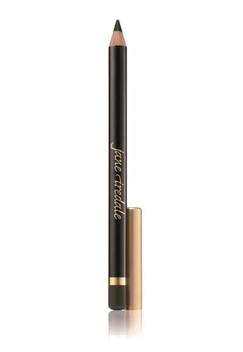 Jane Iredale multi Eye Pencil- Black/ Grey JA379BE44NIPSG_1