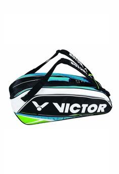 BR-9202 U Badminton Bag