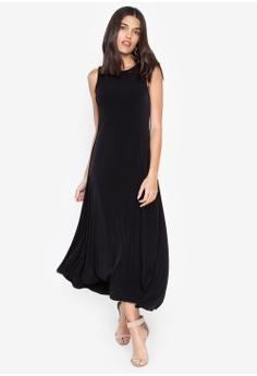 4e7b687362a7 Ashley Collection Clothing