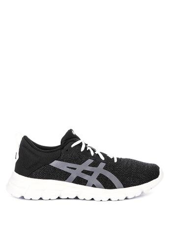 the best attitude ecaac 2e72b Gel-Quantum Lyte Sneakers
