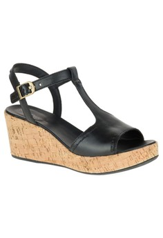 Blakely Durante Casual Sandals