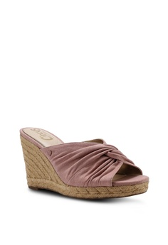 Responsible Planet Shoes Womens Bea Comfort In Grey Women's Shoes Clothing, Shoes & Accessories