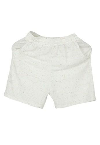 Yoru white Short Basic D71B5AA9CCE0FFGS_1
