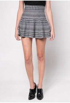 Fania Skirt