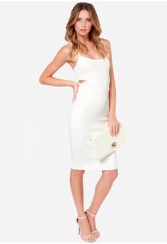 Wilde Heart Dress