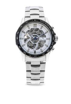 Automatic Regular Analog Watch 11158844