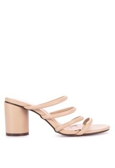 99c445435ed Shop Block Heels For Women Online On ZALORA Philippines