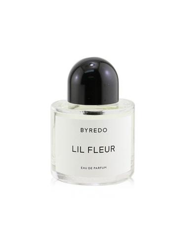 BYREDO BYREDO - Lil Fleur Eau De Parfum Spray 100ml/3.4oz 9953FBE0CC06D1GS_1