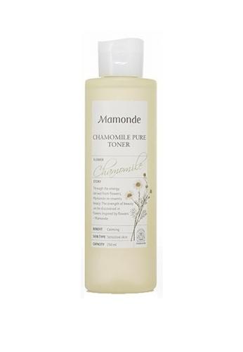 Mamonde Chamomile Pure Toner 250ml 84A0CBEB845514GS_1