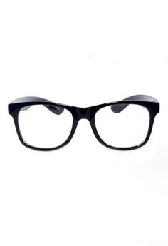 Phoebe Specs Eyewear