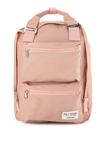 hotstyle pink HotStyle Dariel HO843AC0VPD7ID_1