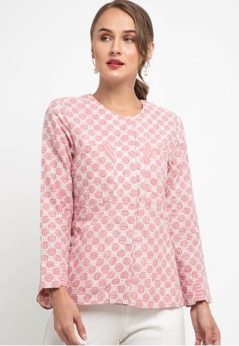 Nayara pink B Aretha PI D8962AA20877C2GS_1