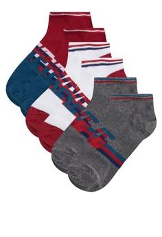 Nike Sportswear Lightweight No-Show Socks