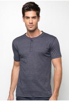Habib Basic T-shirt