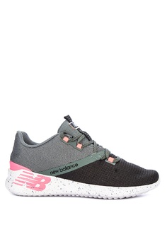 Shop New Balance Sports for Women Online on ZALORA Philippines