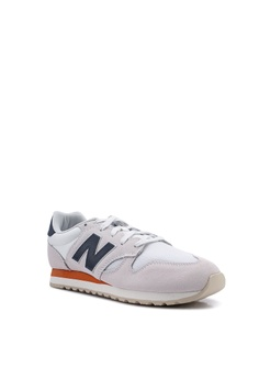 d9bbf8bff4c 12% OFF New Balance 520 Lifestyle Shoes S  129.00 NOW S  113.90 Sizes 7 8 9  10 11