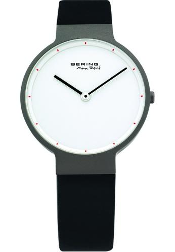 Bering multi Bering Max Rene white  31 mm Unisex  Watch (12631-874) 3CB97AC99BD421GS_1