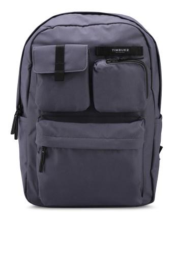 Timbuk2 blue Ramble Pack Backpack 46192ACC2C3161GS_1