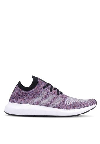 adidas multi adidas originals swift run pk sneakers C9285SH2AD62D6GS_1