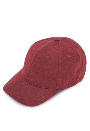 混色棒球帽、 飾品配件、 飾品配件RiverIsland混色棒球帽最新折價
