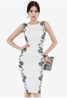 d96fa62fb9 Shop Dresses for Women Online on ZALORA Philippines