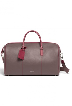 02371aeea6 Shop Lipault Bags for Women Online on ZALORA Philippines