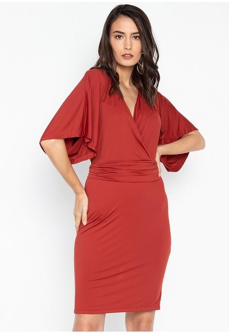 e1333ee097e8 Daria Women | Online Shop | ZALORA PH