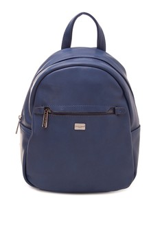 Backpack D3470