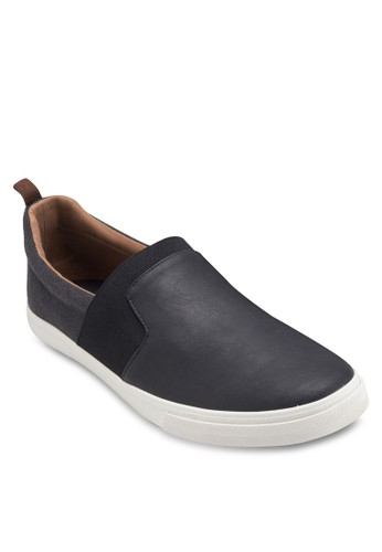 Agradoniel 休閒懶人esprit高雄門市鞋, 鞋, 鞋