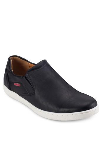 仿皮膠底懶人鞋, 鞋,esprit服飾 懶人鞋