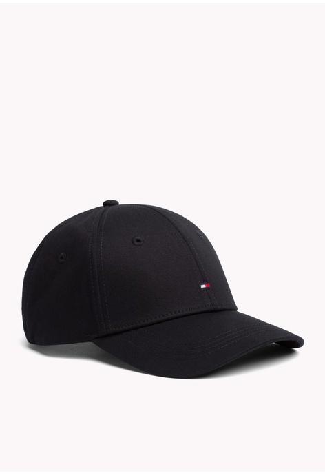 Topi Snapback Usa Ripcurl White Maroon Premium - Daftar Harga ... ef5bcae61b