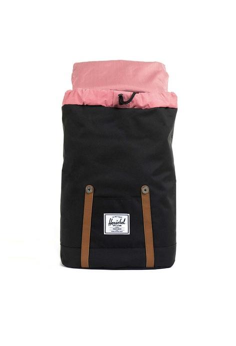 23225e23dfa Buy HERSCHEL Bags For Women